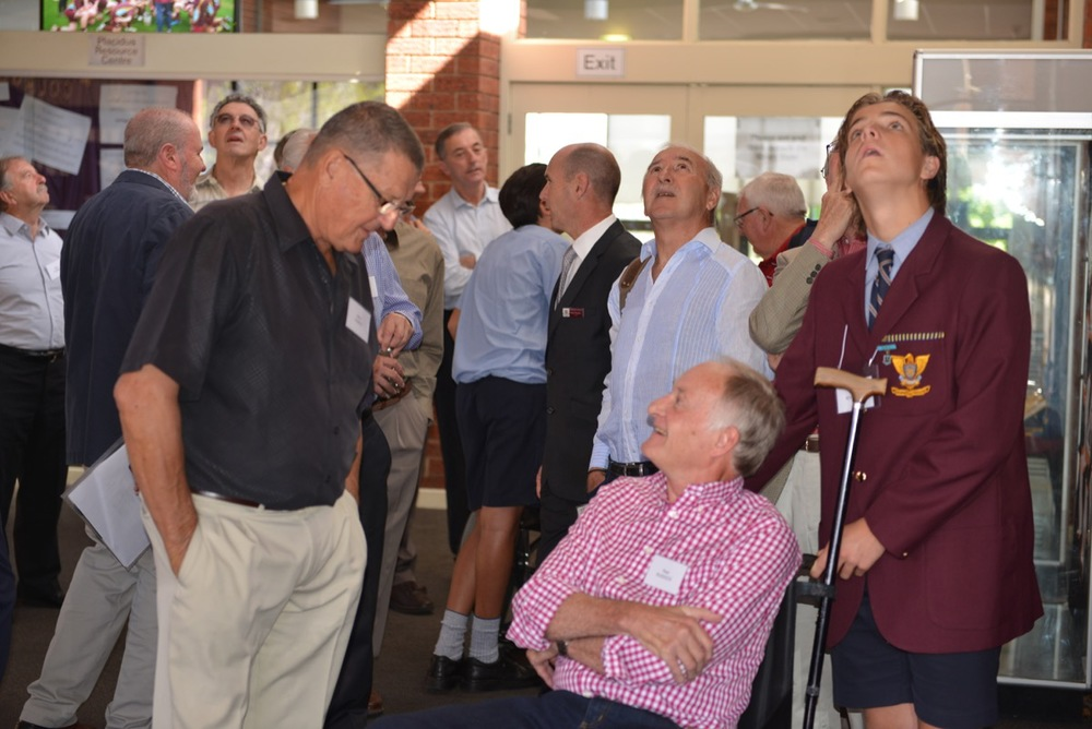 Marcellin 65th Anniversary Luncheon_009.JPG