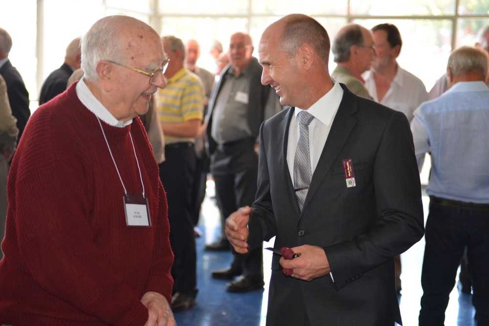Marcellin 65th Anniversary Luncheon_022.JPG