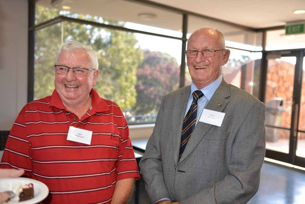 Marcellin 65th Anniversary Luncheon_104.JPG