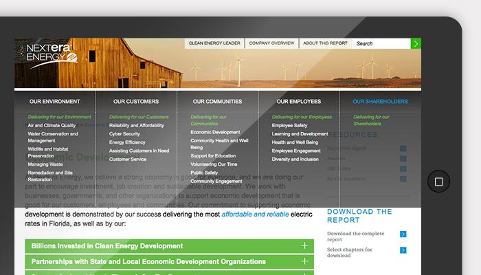 NEX_CRR-Website-04.png