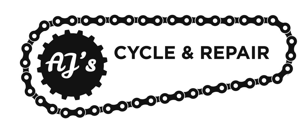 Cycle logo