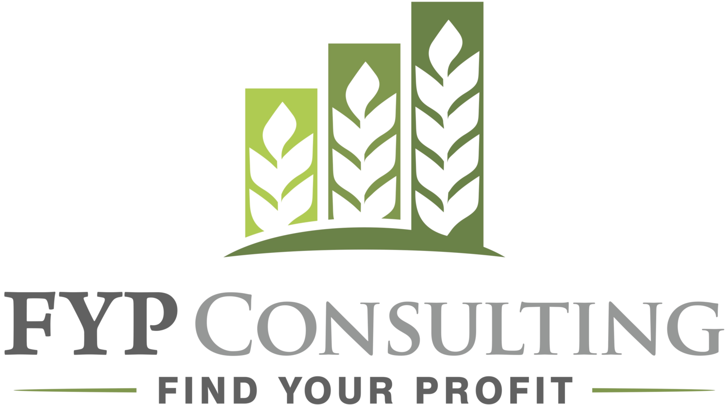 FYP Consulting