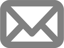 Email+icon.jpg