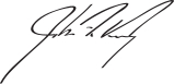 John Kerry Signature.jpg