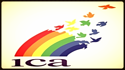 THE ICA (INTERNATIONAL CO-OPERATIVE ALLIANCE)