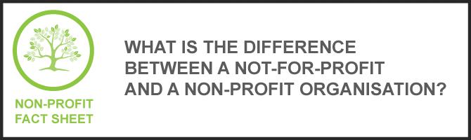 non-profit-vs-not-for-profit.png