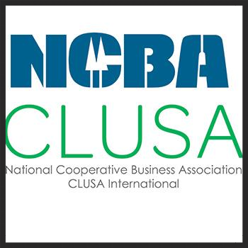 NCBA CLUSA (NATIONAL COOPERATIVE BUSINESS ASSOCIATION)