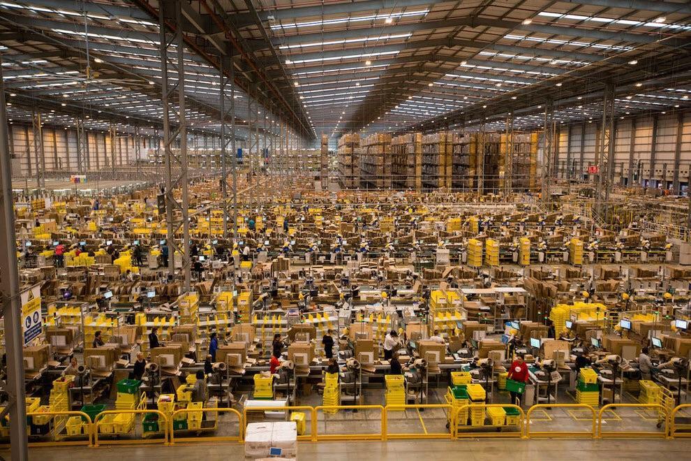 Amazon Warhouse.jpg