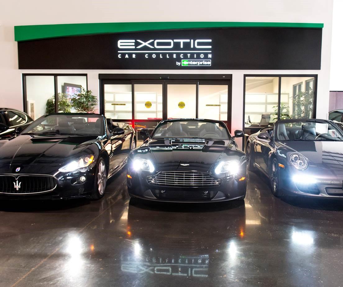 Enterprise-Exotic-Cars.jpg