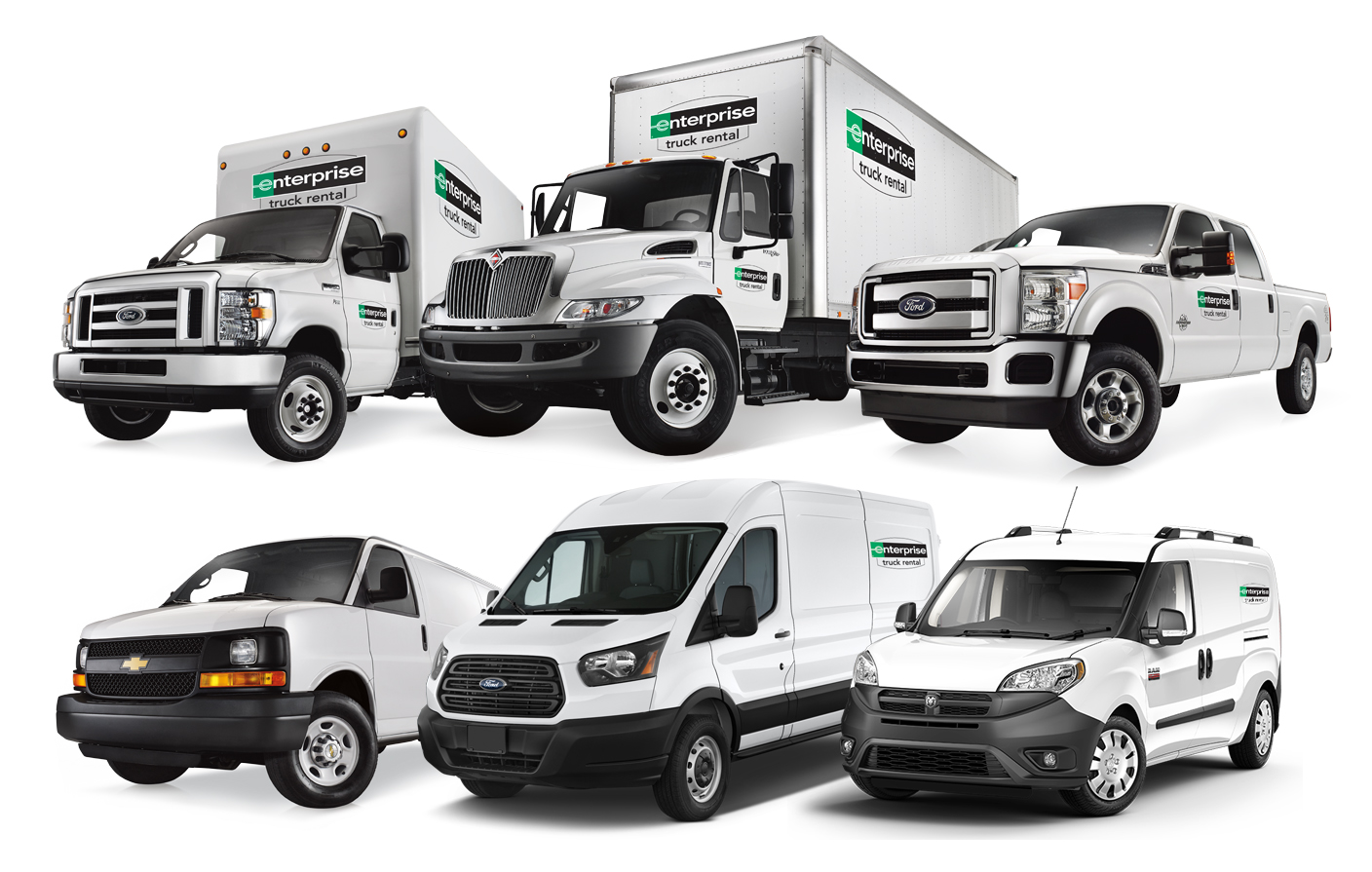 IWB CO-OP MEMBERS NO LONGER HAVE TO WAIT FOR COMMERCIAL VEHICLES OR COMMERCIAL FLEET WRAPS