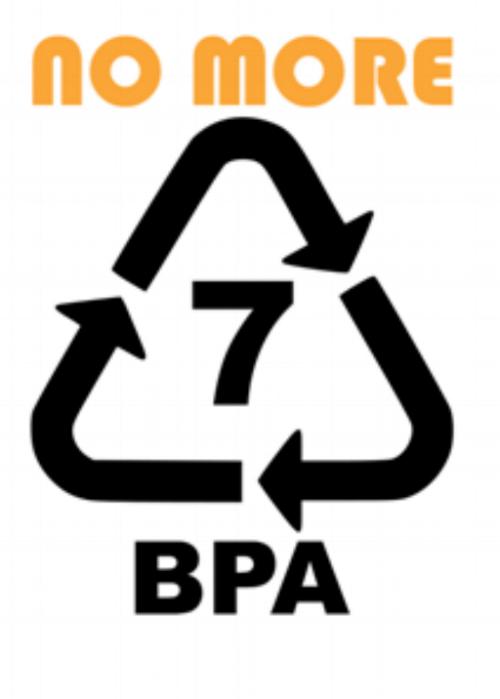 BISPHENOL BPA 7.png
