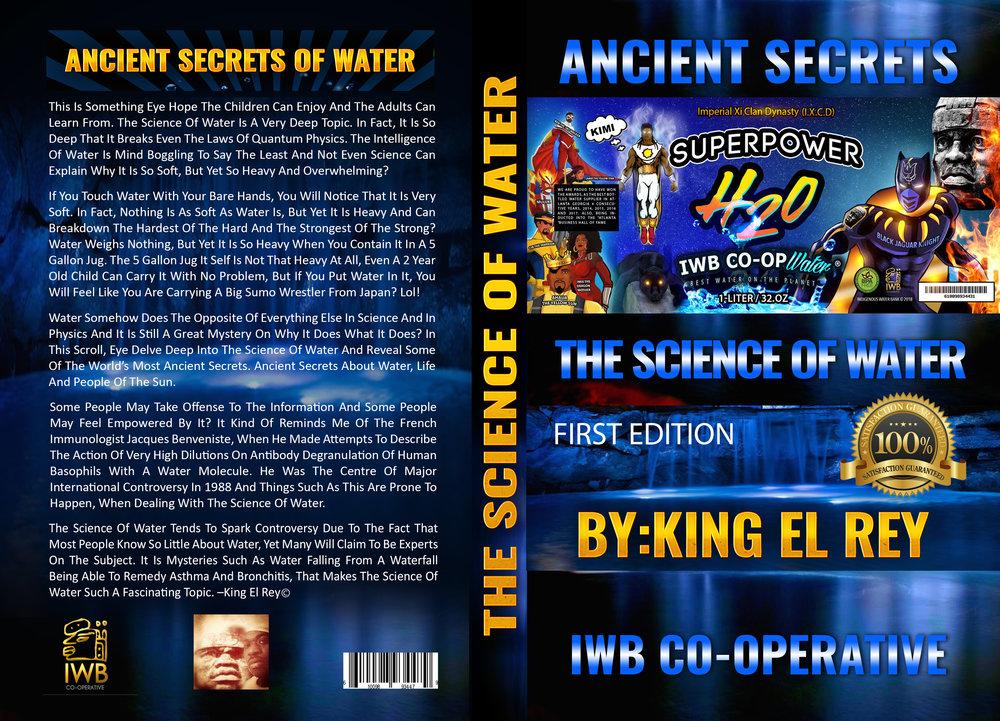 AS cover (1).jpg