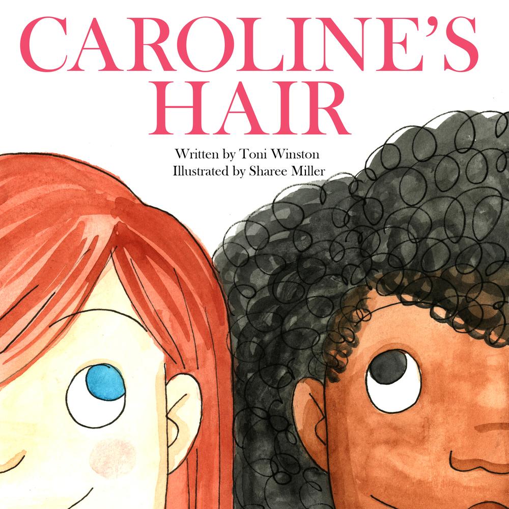 Caroline's Hair