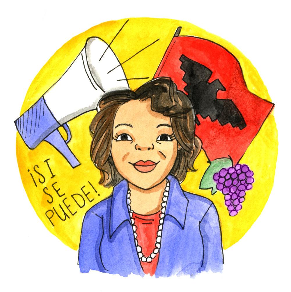 Dolores Huerta .jpeg