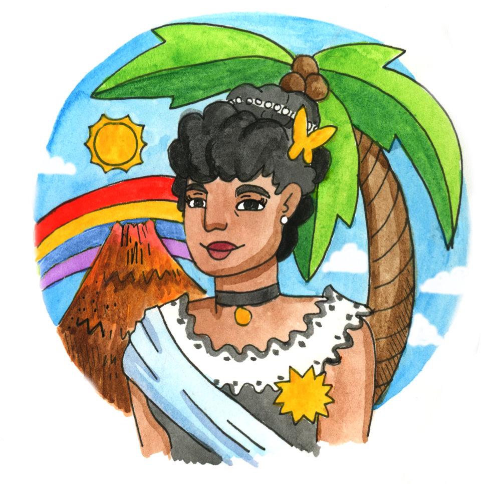 Queen Liliuokalani .jpeg