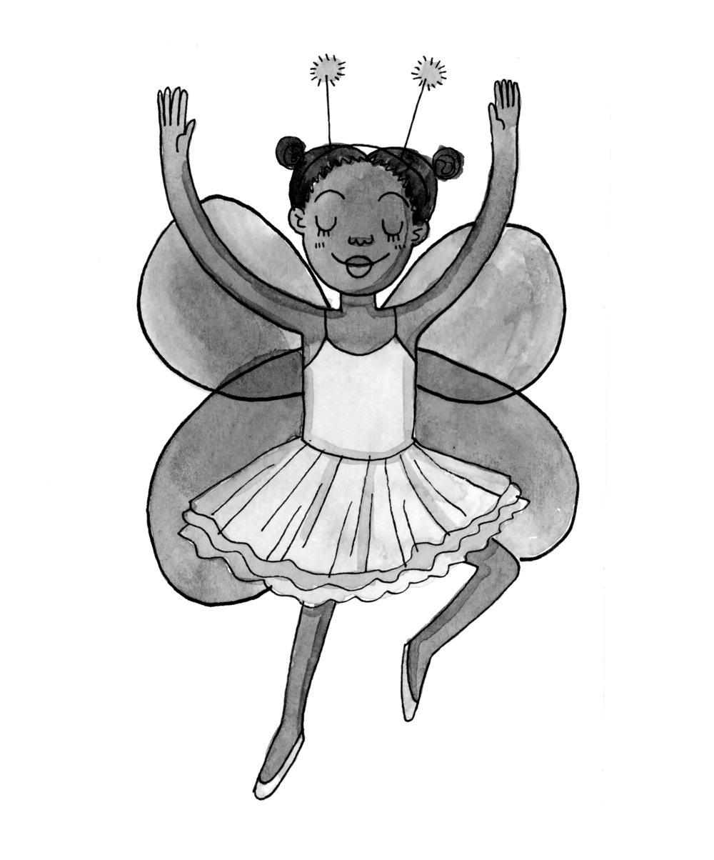 fairybw.jpg