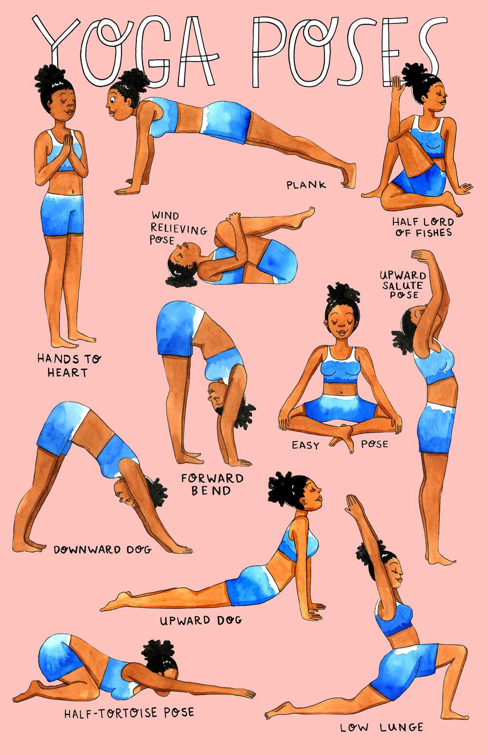 Yoga_poses.jpg