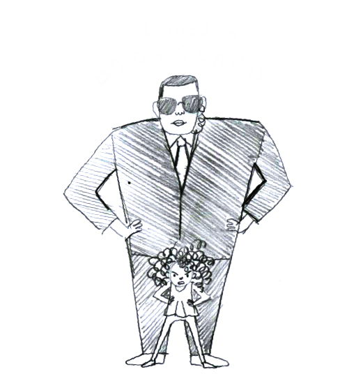 bodyguard sketch.jpeg