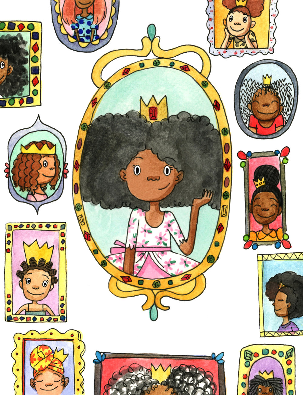 princess17.jpg