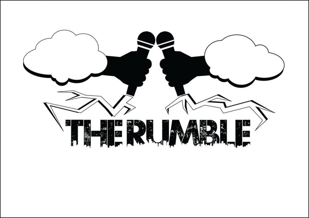 RumbleCrest-1024x724.jpg