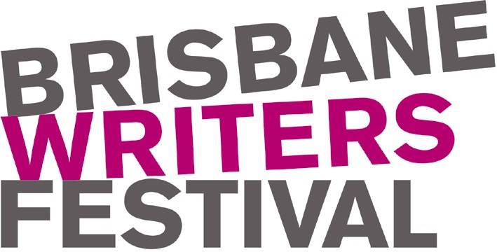 brisbane_writers_festival.jpeg