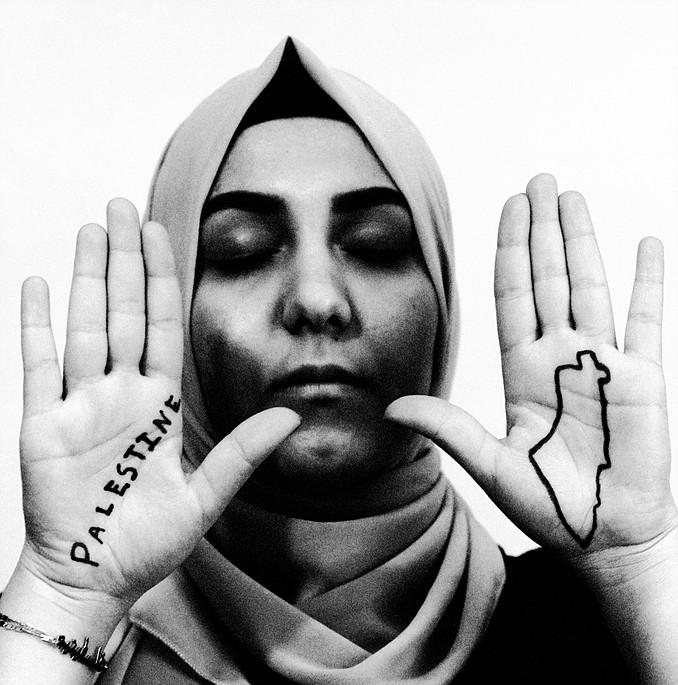 nihal palestine.jpg