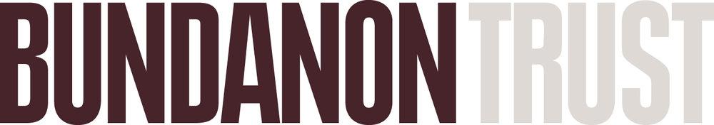 BundanonTrust_Logo_colour.jpg