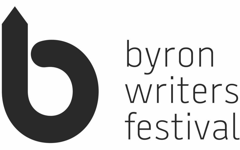 Byron Writers Festival 2.jpg