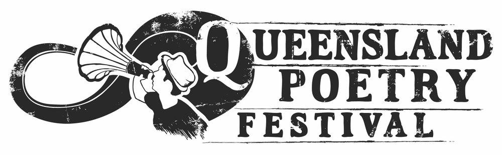 qpf logo large copy.jpg