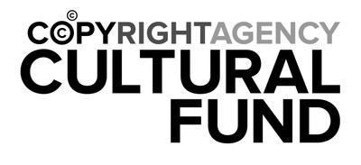 Copyright Agency Cultural Fund 2.jpg
