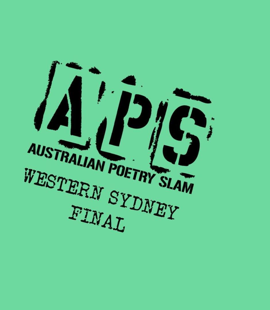 Western Sydney Final Poets
