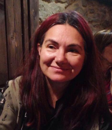 Tatiana Bonch