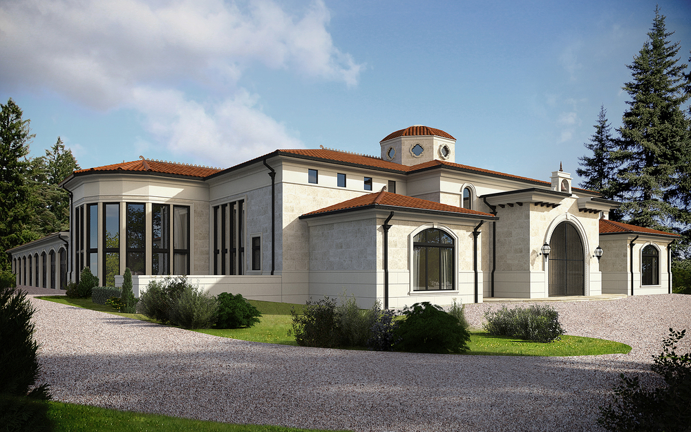 3d-exterior-rendering-high-end-home