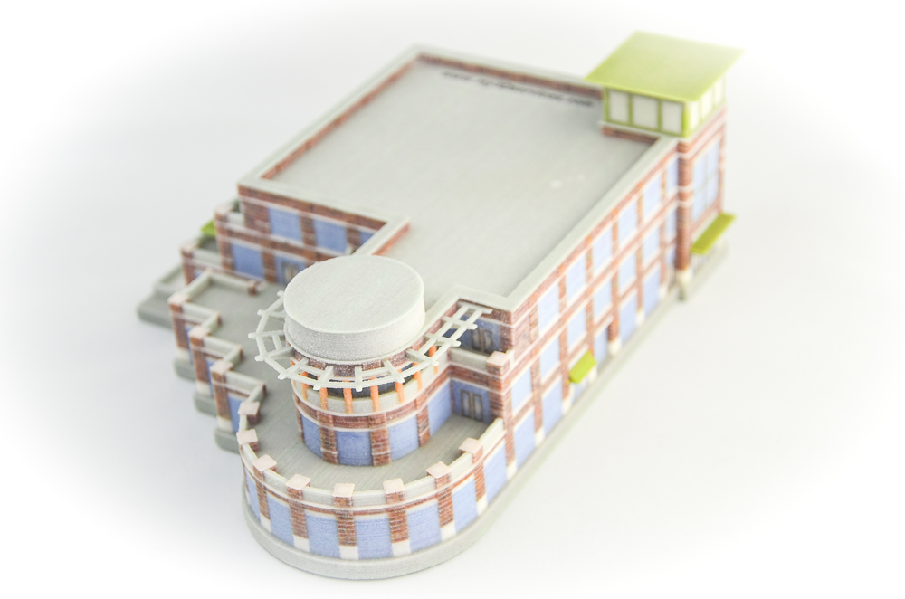 3d-printed-architectural-model