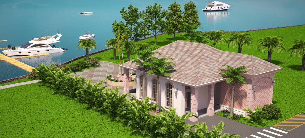 club_house.jpg
