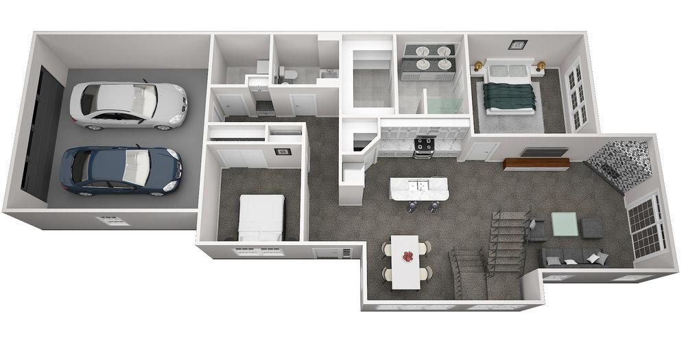 Berg_VR_A_Floor Plan.jpg