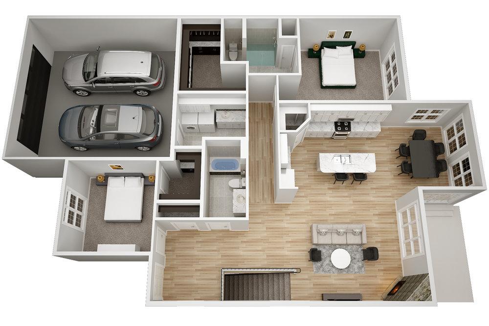Berg_VR_C_Floor Plan.jpg