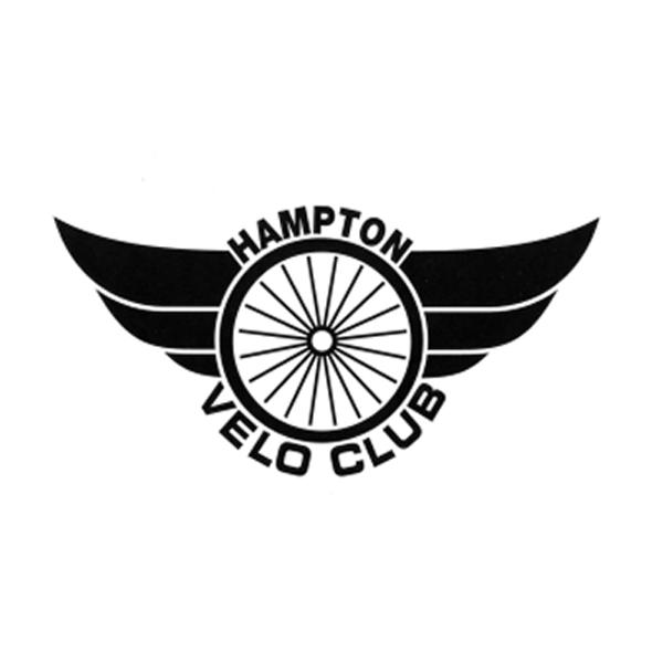 Hampton Velo Club
