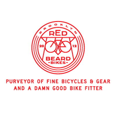 Redbeard Bikes Purveyor of Fine Bicycles & Gear and a Damn Good Bike Fitter