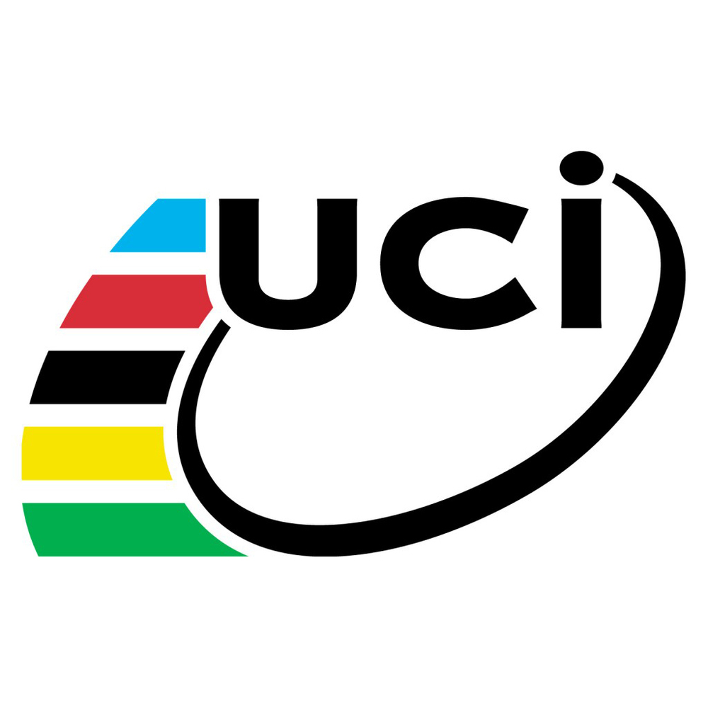 Union Cycliste Internationale