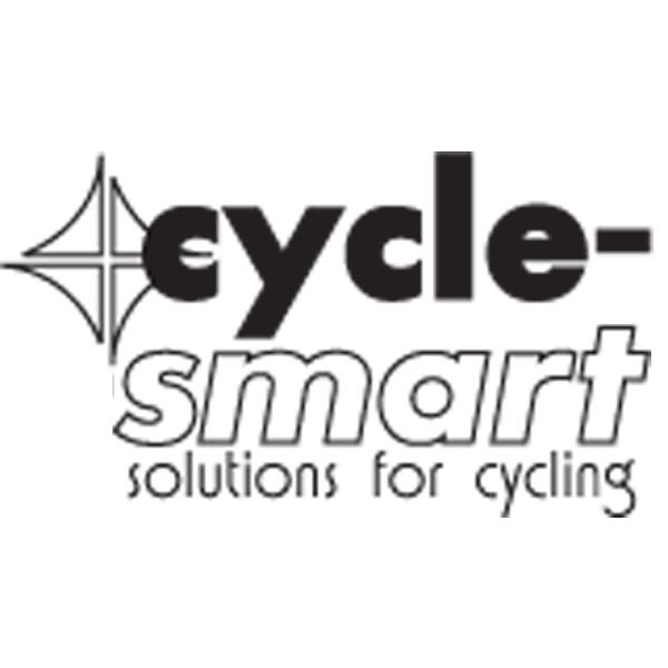 Cycle-Smart