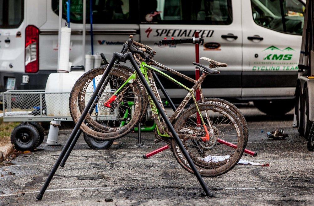 161120-DP-Supercross_day2-0588.jpg