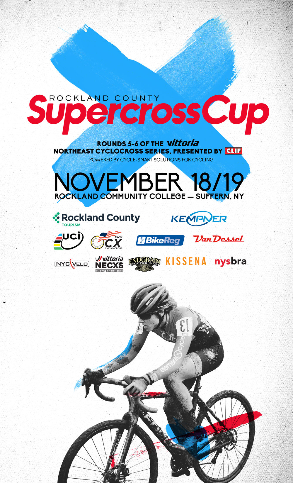 Supercross17bsponsorsA.jpg