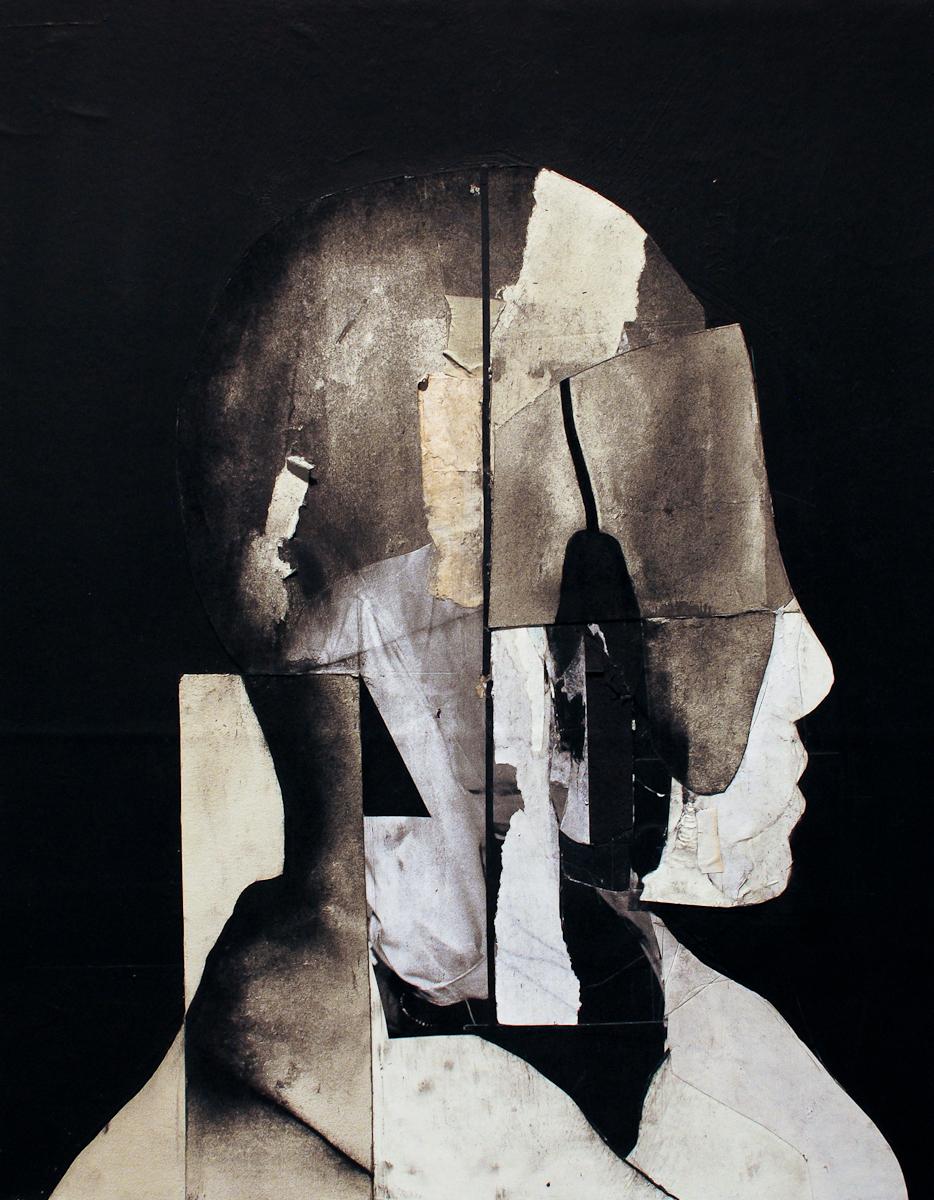 Abstract Portrait Study no.2.jpg