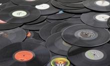 vinyl-records.jpg