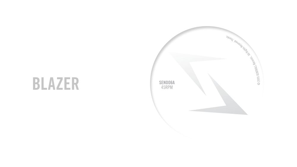 SEN006 - Blazer