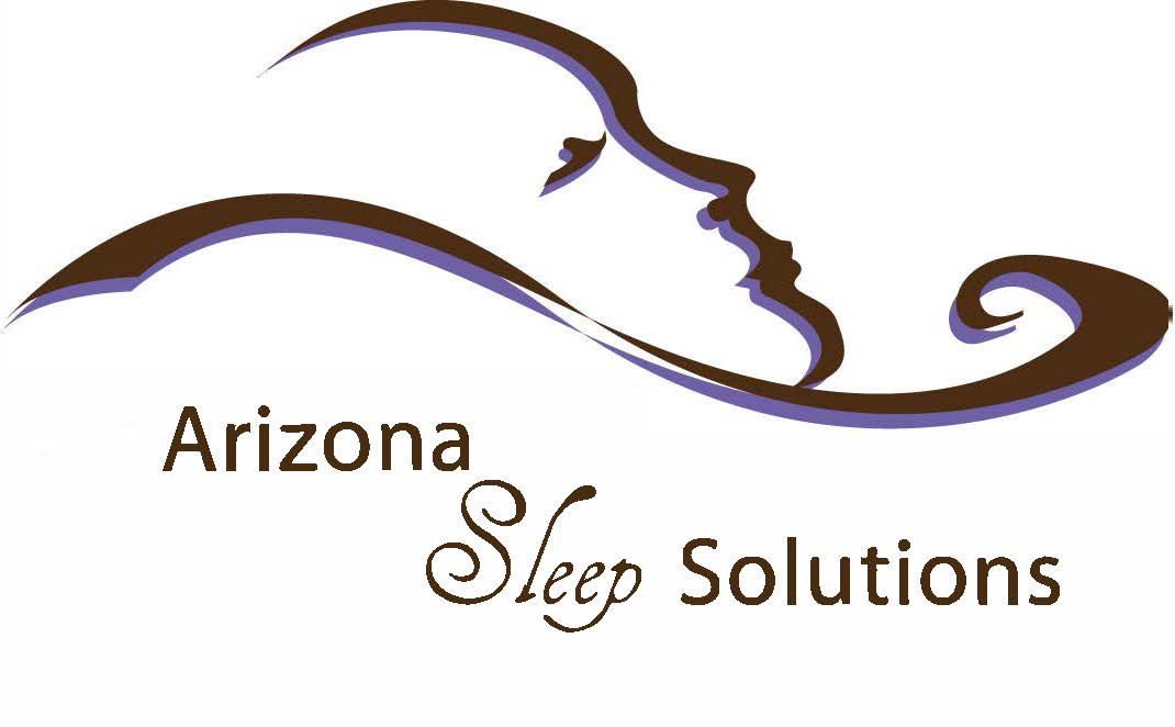 Dental Solutions | Arizona Dental Sleep Solutions