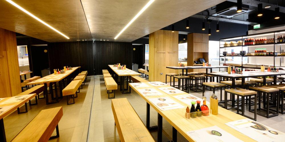 main-restaurante-image2.jpg