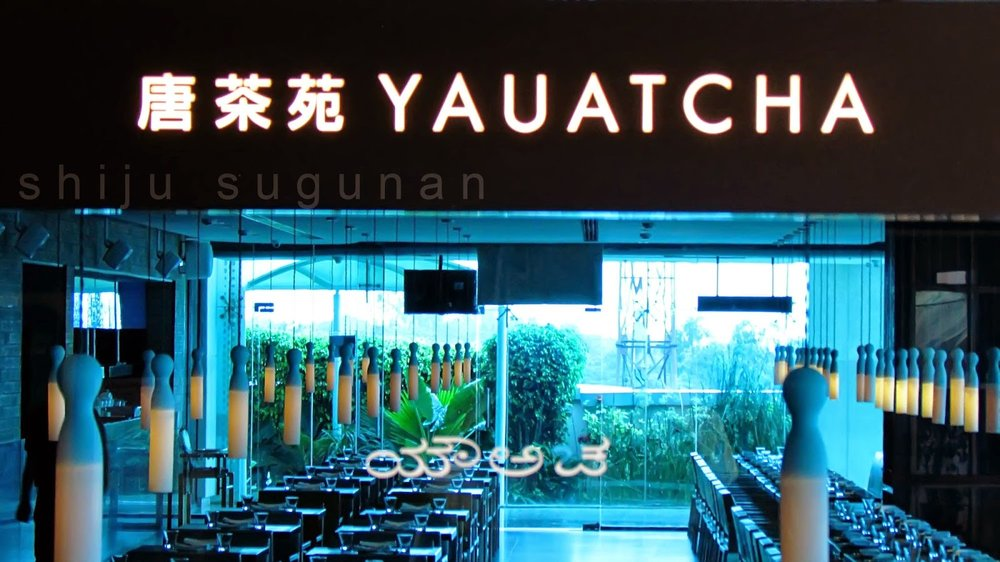 yauatcha-bangalore-shiju-chinese-doubleten.jpg