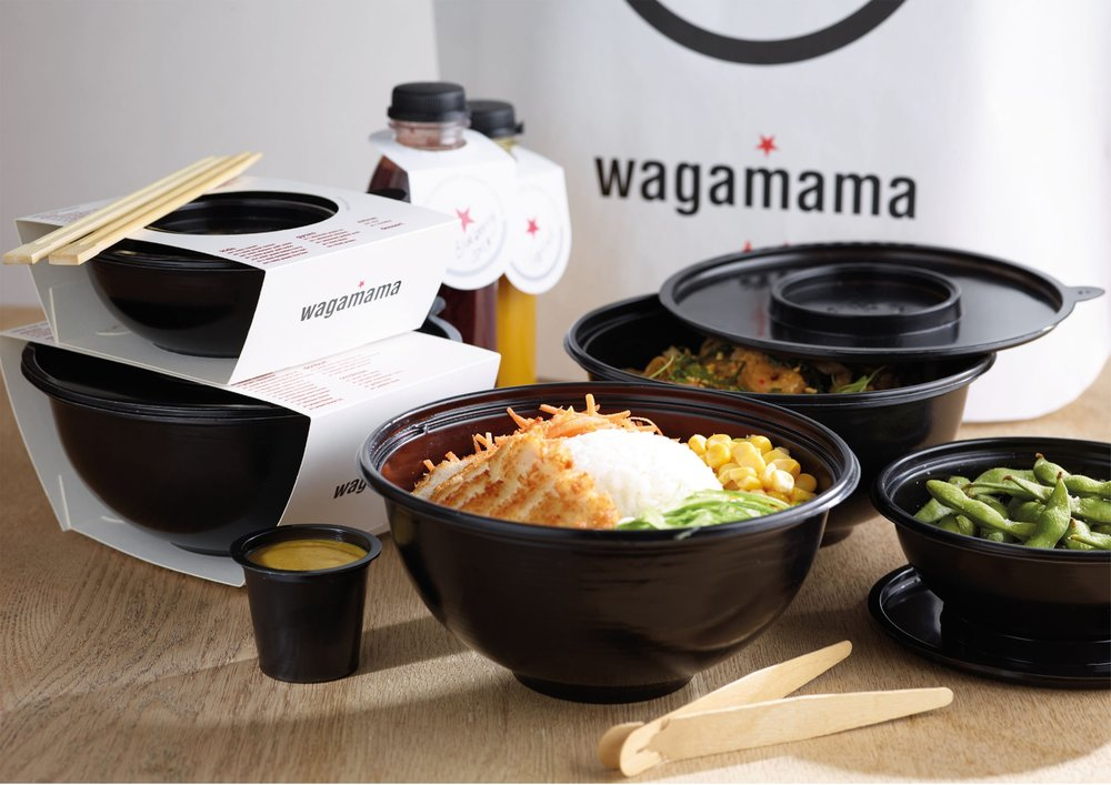 wagamama-wagamama-take-away-packaging-2000-65371.jpg